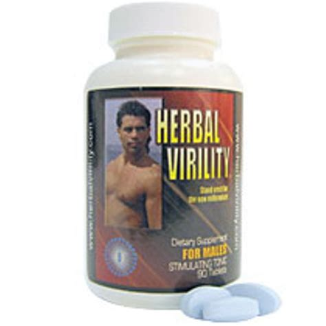 matural virility picture 1