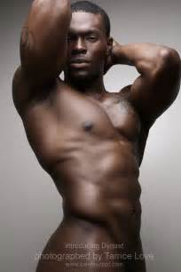 pictures of black men penis picture 5