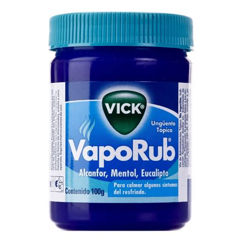 vicks vapor rub and skin tightening picture 8