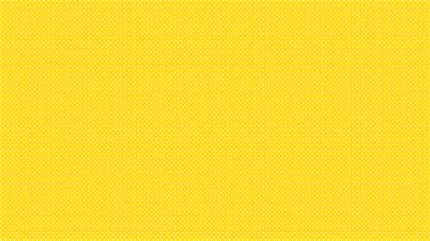 yellow picture 1