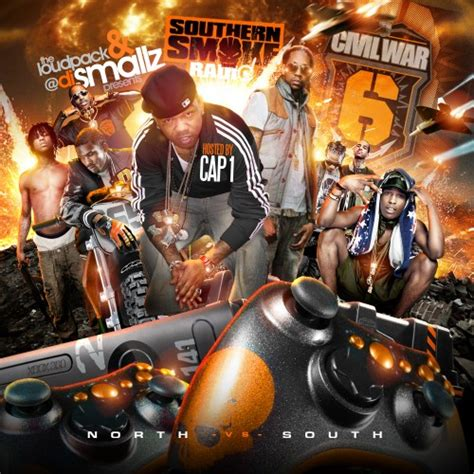 southern smoke mixtapes picture 14
