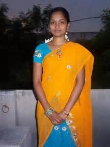 sex store tamilvillage picture 3
