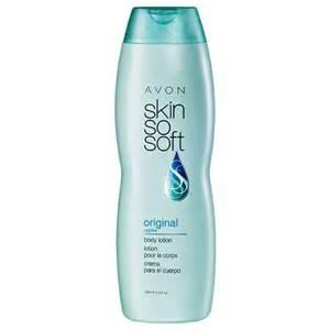 avon skin so soft picture 7