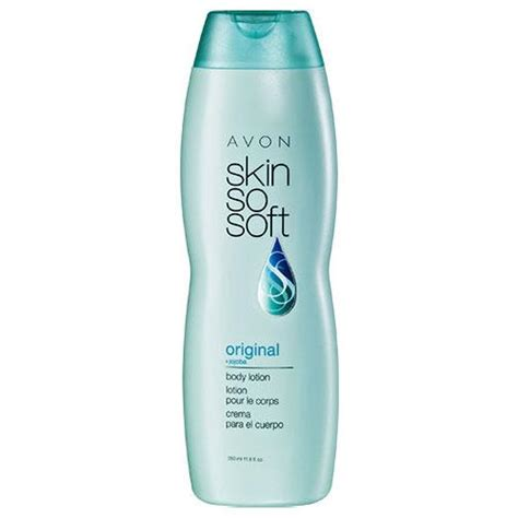 does walmart sell avon skin so soft picture 4