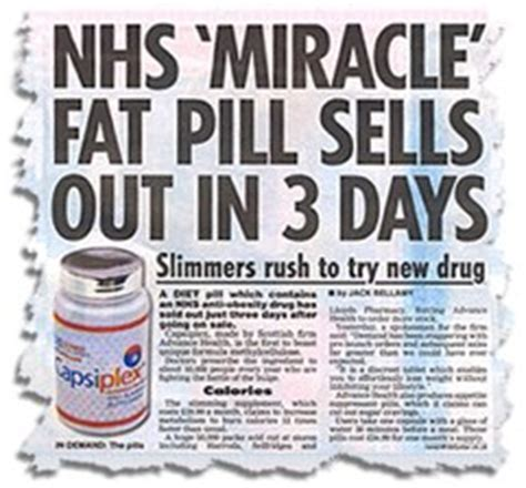 miracle diet pills picture 7