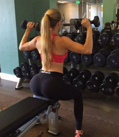 gluteus boost supplement picture 6