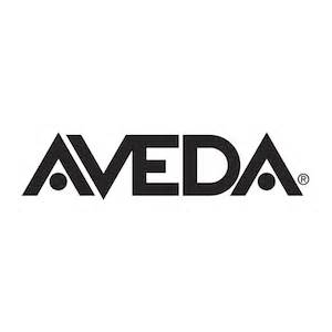 aveda hair picture 3