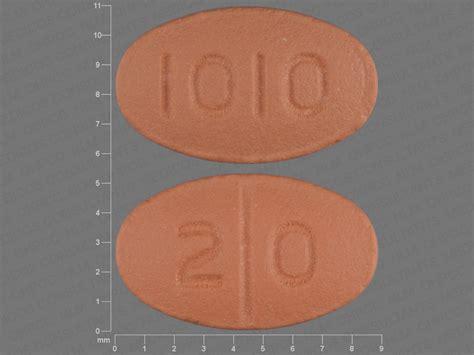 talam pills picture 5