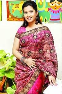 bangla gan picture 6