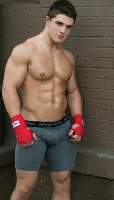 bodybuilder derek anthony picture 3