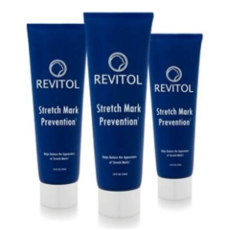 consumer reviews for stretch mark cream picture 7