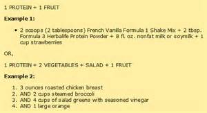 1200 calorie diet results picture 11