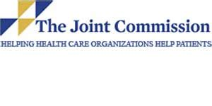 what is the joint commission and health organization picture 6