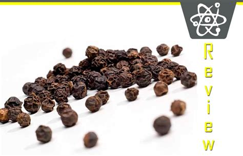 black pepper enhances libido with picture 9