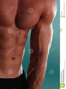 great musclular men bodies picture 3