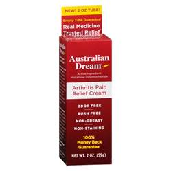 australian arthritis cream reviews picture 3