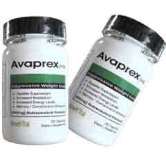 avaprex picture 1