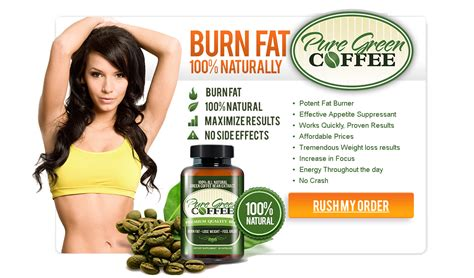 can green coffee make you lose hair picture 6