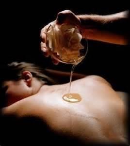 jatun oil full sex masage picture 1