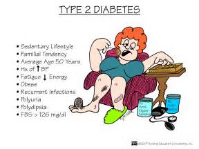 stop diabetic weight loss picture 3