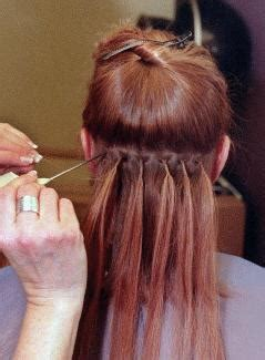 keratin hair extentions for black hair picture 1