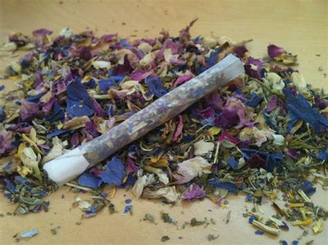 herbal smokers picture 5