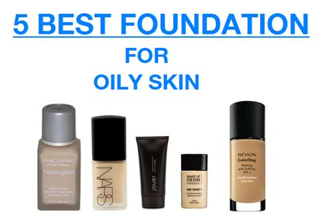 a good toner for oily skin picture 3