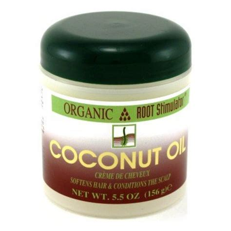 coconut oil pubic hair picture 13
