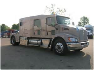truck sleeper manufacturs picture 2