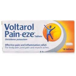 tablet dura pain a painkiller picture 5