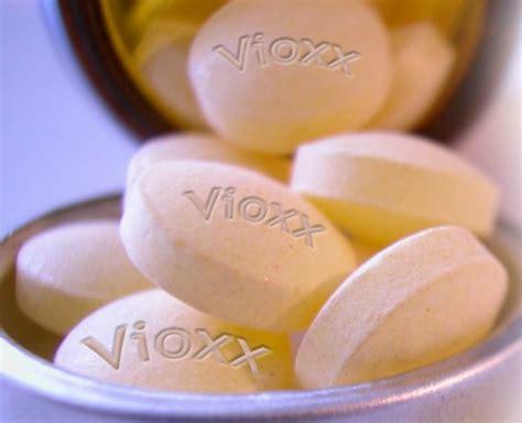 vioxx prescription picture 9