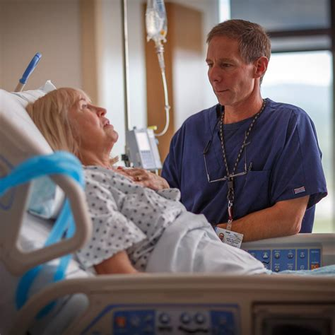 stroke victim with cancer picture 13