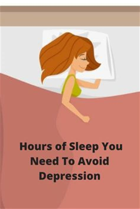 ways of preventing sleep depression picture 15