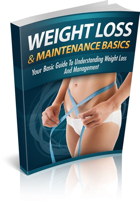 weight loss maintainance picture 10