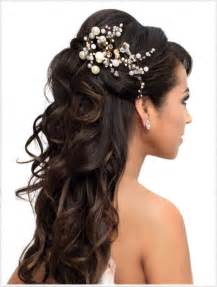 extreme prom hair picture 11