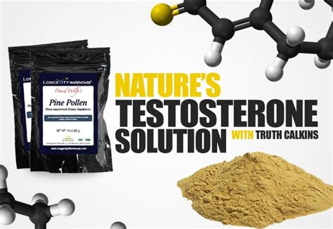 testosterone solution 2 picture 2
