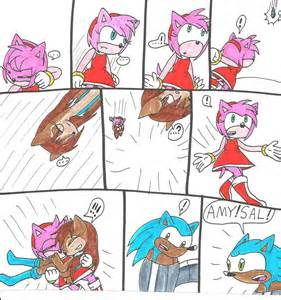 tails and cream fanfiction lemon picture 6