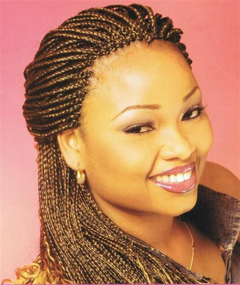 african hair braids picture 2