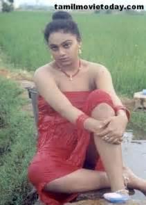 tamil mallu anti mms six viteo gooel com picture 15