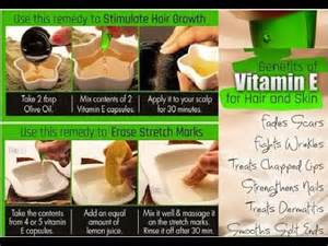 how to make hand lotion using vitamin e picture 11