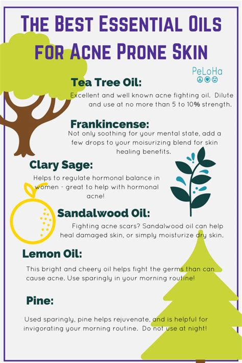 oils for acne picture 7
