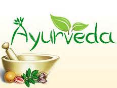 ayurvedic herbal medicine schools in the usa picture 7