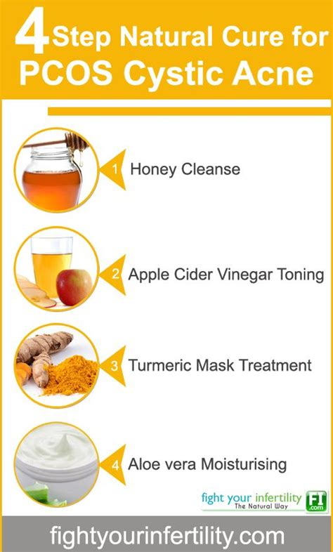 natural cure for acne on face picture 11