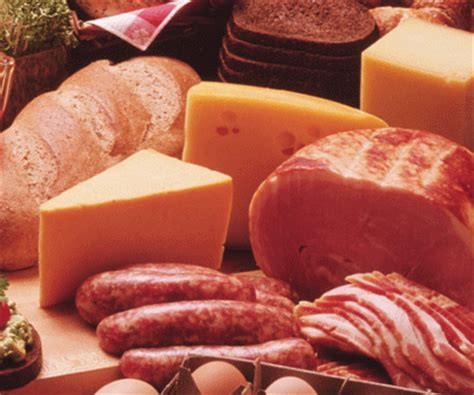 saturated fat picture 2