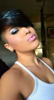 black women short hair styles picture 9