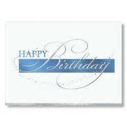 distributers for a greeting card home business picture 1