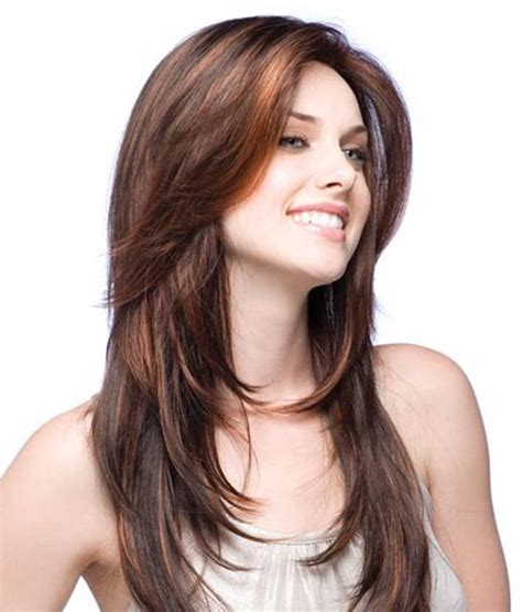 hair styles for 2015 picture 3