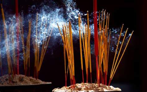 long term users herbal incense picture 9