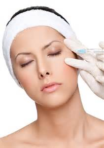 ageing botox treatment picture 9