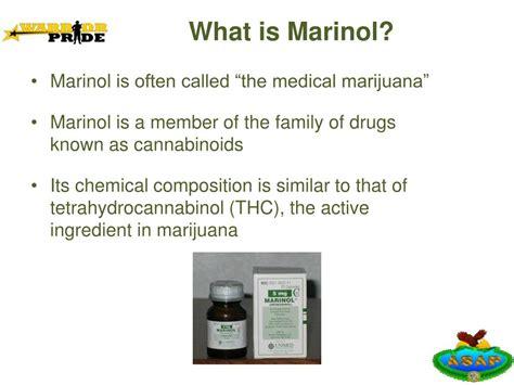 dronabinol without prescription picture 13